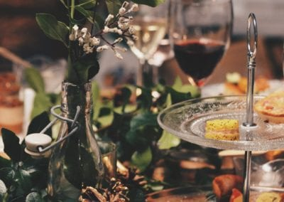 How to Plan a Stress-Free Holiday Party